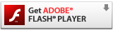 Icon Adobe FlashPlayer